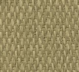 BL4062AV - Sisal Plain Seagrass (Bolon for Aviation)