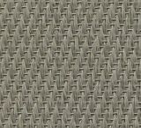 BL4065AV - Sisal Plain Mole (Bolon for Aviation)