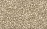 GP010 - Desert (Constellation Fabrics - Prima)