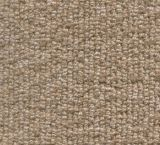V410 - Sierra (Elevation Carpets - Lift)