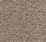 V415 - Kohala (Elevation Carpets - Lift)