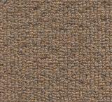 V425 - Rapala (Elevation Carpets - Lift)