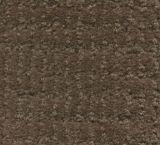 V285 - Antero (Elevation Carpets - Navigator)