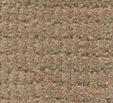 V245 - Barley (Elevation Carpets - Navigator)
