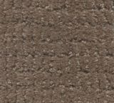 V275 - Crestone (Elevation Carpets - Navigator)