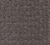 V300 - Denali (Elevation Carpets - Navigator)