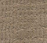 V255 - Highwoods (Elevation Carpets - Navigator)