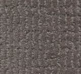 V295 - Matterhorn Gray (Elevation Carpets - Navigator)
