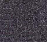 V305 - Summit Blue (Elevation Carpets - Navigator)