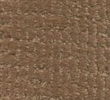 V265 - Teak (Elevation Carpets - Navigator)