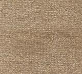 V225 - Playa (Elevation Carpets - Slipstream)