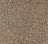 V255 - Highwoods (Elevation Carpets - Slipstream)