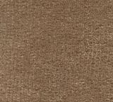 V265 - Teak (Elevation Carpets - Slipstream)