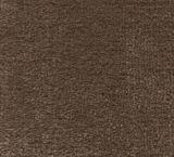 V285 - Antero (Elevation Carpets - Slipstream)