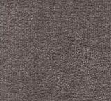 V295 - Matterhorn Gray (Elevation Carpets - Slipstream)