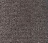 V300 - Denali (Elevation Carpets - Slipstream)