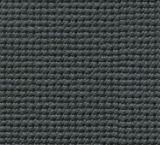 401222 - BCV Slate Grey (Benecke-Kaliko Flightfloor)