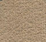 V225 - Playa (Elevation Carpets - Crosswinds)