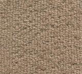 V245 - Barley (Elevation Carpets - Crosswinds)