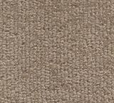 V255 - Highwoods (Elevation Carpets - Crosswinds)