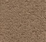 V265 - Teak (Elevation Carpets - Crosswinds)
