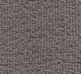 V295 - Matterhorn Gray (Elevation Carpets - Crosswinds)