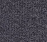 V305 - Summit Blue (Elevation Carpets - Crosswinds)