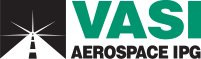 Vasi Aerospace IPG