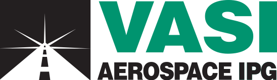 Vasi Aerospace IPG