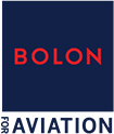 Bolon for Aviation